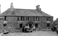 Bodmin, Bolventor, Jamaica Inn c.1950