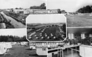 Bognor Regis, Composite c.1955