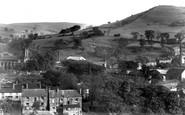 Bollington, c.1955