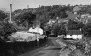 Example photo of Bollington