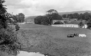 Bolton Abbey photo