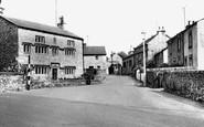 Bolton-Le-Sands, c.1960