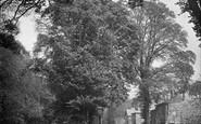 Bonchurch, c.1860