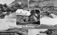 Borrowdale, Composite c.1955