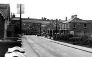 Box, Bath Road c.1955