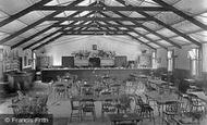 Bramshott, Womens Catholic League Hut 1917
