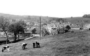 Brassington, c.1960