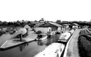 Braunston photo