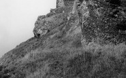 Example photo of North Brentor