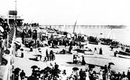 Brighton, 1898