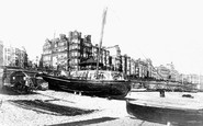 Brighton, c.1880