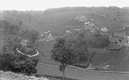 Example photo of Brimscombe