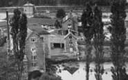 Brimscombe, The Bourne 1900