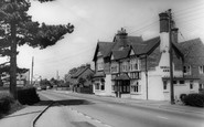 Broadbridge Heath photo
