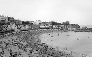 Example photo of Broadstairs