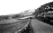 Broughton-In-Furness, Duddon Valley 1965