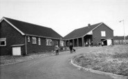 Broughton, The Jerry Green Animal Sanctuary c.1960