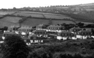 Example photo of Buckfastleigh