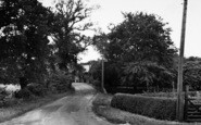 Example photo of Bucklesham