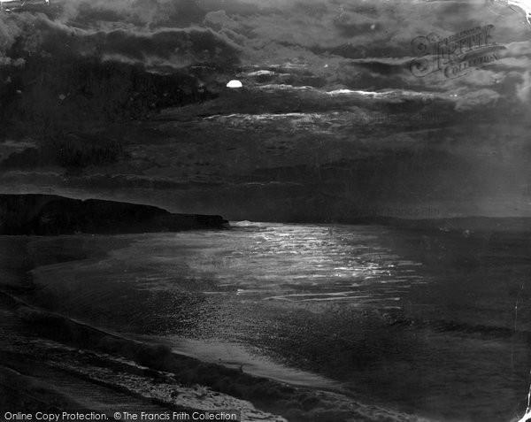 Bude, 1926