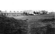 Bude, Burn View 1920