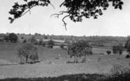 Bures, c.1955