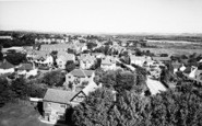 Burnham-On-Sea, c.1960
