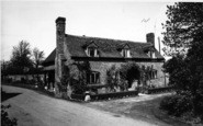 Bushley, Shepherds Peace c.1960