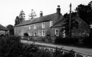 Example photo of Caldbeck