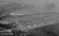 Example photo of Canvey Island