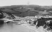 Example photo of Charlestown