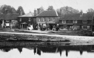 Example photo of Chiddingfold