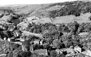 Example photo of Cragg Vale