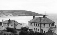 Example photo of Croyde