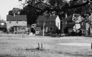 Example photo of Cuddington