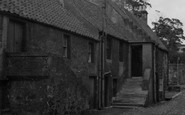 Example photo of Culross