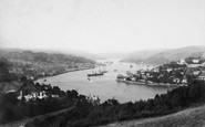 Example photo of Dartmouth