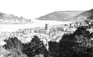 Dartmouth, c.1875
