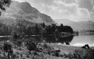 Example photo of Derwent Water