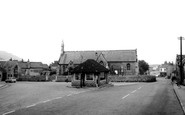 Example photo of Dinnington