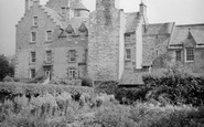 Example photo of Dornoch