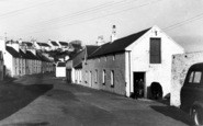 Example photo of Drummore