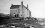 Example photo of Durness