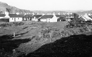 Example photo of Easdale