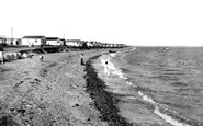 Example photo of East Mersea