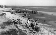 Example photo of East Wittering