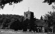 Example photo of Eastnor