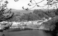 Example photo of Fishguard