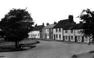 Flamborough, The Village c.1960