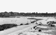 Example photo of Frensham